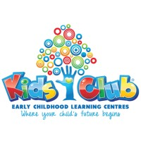 childhood learning centres