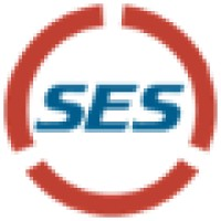Science and Engineering Services logo