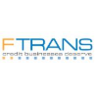 Ftrans logo