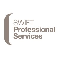 SWIFT : Services | LinkedIn