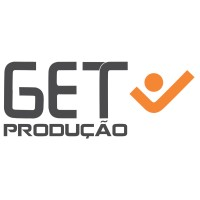 GET Produção - UFJF | LinkedIn