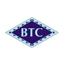 bitcoin slave trade cara menambang bitcoin gratis