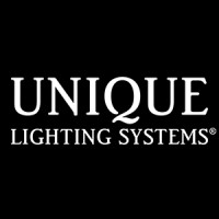 Unique Lighting Systems