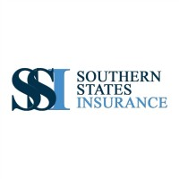 Southern States Insurance Inc Linkedin