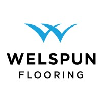 Welspun Flooring Linkedin