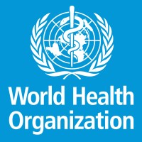 World Health Organization (WHO) Job Recruitment 2021, Careers & Job Vacancies (3 Positions)