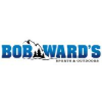 Bob Ward's Sports & Outdoors logo