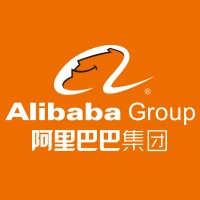 Alibaba Group Linkedin Find the latest alibaba group holding limited (baba) stock quote, history, news and other vital information to help you with your stock trading and investing. alibaba group linkedin