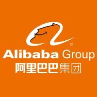 Alibaba Group Linkedin Alibaba group website, aliexpress, alimama, alipay, fliggy, alibaba cloud, alibaba international, alitelecom, dingtalk, juhuasuan, taobao marketplace, tmall, xiami, alios, 1688. alibaba group linkedin