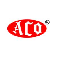 Aco Fan Works Linkedin