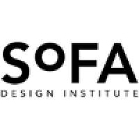 Sofa Design Institute Linkedin