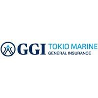 Ggi Tokio Marine Insurance Linkedin