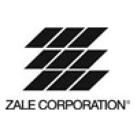 zales employee website