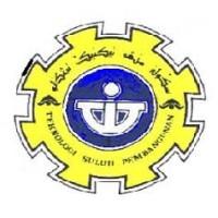 Sekolah Menengah Teknik Terengganu Tektra Smtt Linkedin