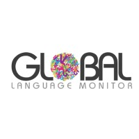 Global Language Monitor Mission Statement, Employees and Hiring ...