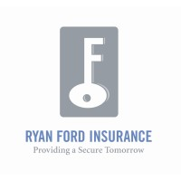 Ryan Ford Insurance Linkedin
