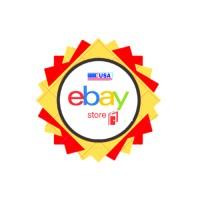 Ebay Com Linkedin