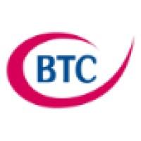 scambio derivato critico come il commercio è fatto in bitcoin