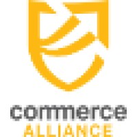 Commerce Alliance Recruitment 2021, Careers & Job Vacancies (3 Positions)