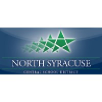 North Syracuse Central School District | LinkedIn