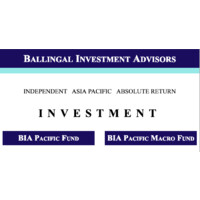Ballingal investment best real estate investments in new york