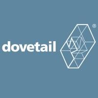 Dovetail Furniture Pvt Ltd  LinkedIn