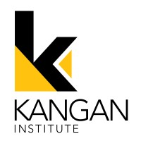 Kangan Institute | LinkedIn