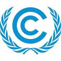 UNFCCC | LinkedIn