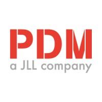 Pdm International Linkedin