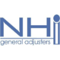 NHI General Adjusters | LinkedIn