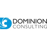 Call Centre Agents at a Top-flight Finance Company – Dominion Consulting Nigeria – 3 Openings