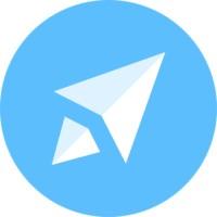 nebulab logo