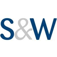 Svoboda williams investment management capital investment bond aviva canada