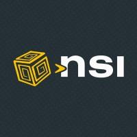 NSI Nier Soluzioni Informatiche   LinkedIn