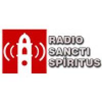 Radio Sancti Spíritus | LinkedIn
