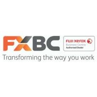 Fuji Xerox Business Centre Mid North