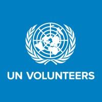 It volunteer jobs
