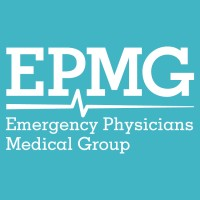 Emergency Physicians Medical Group logo