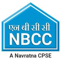 NBCC (India) Limited | LinkedIn