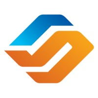 The official logo of SemanticBits