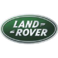 land rover of hanover linkedin land rover of hanover linkedin