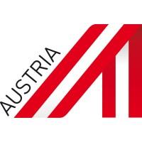 奧地利商務代表辦事處