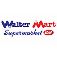 Waltermart Christmas Basket 2020 Walter Mart Supermarket Inc. | LinkedIn
