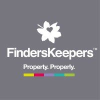 Image result for finders keepers oxford logo png