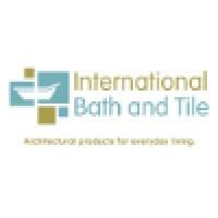 International Bath And Tile Kitchens