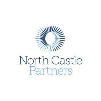 North Castle Partners logo