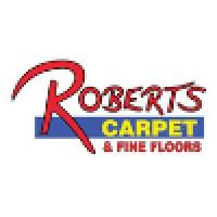 Roberts Carpet And Fine Floors Linkedin