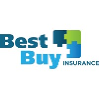 Best Buy Insurance >> Best Buy Insurance Brokers Inc Linkedin