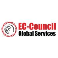 EC-Council Global Services   LinkedIn