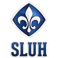 St. Louis University High School logo